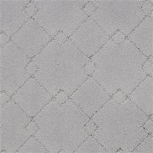 Carpet ArtDeco 311AD Lenox
