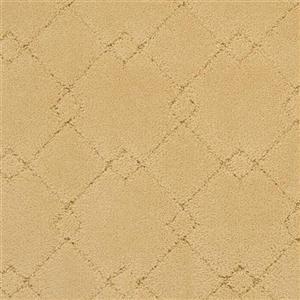 Carpet ArtDeco 311AD MapleSugar
