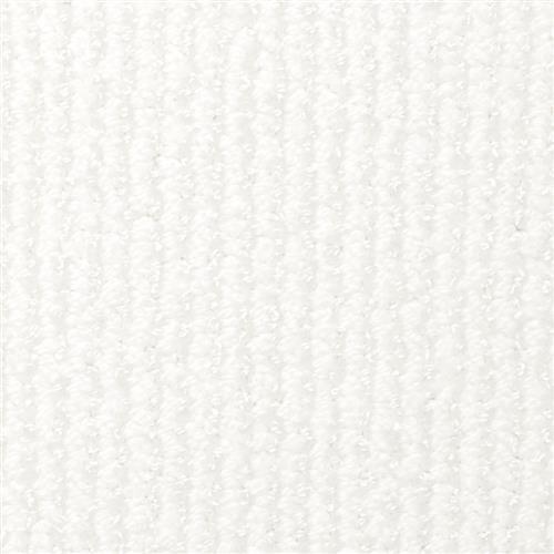 Marilyn White Dress 719MN
