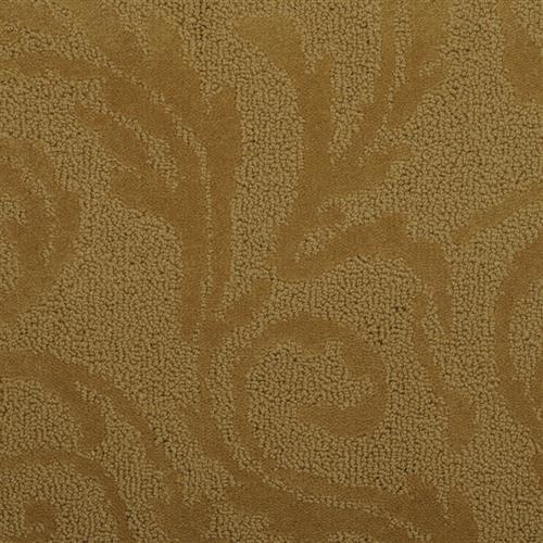 Classic Elegance Spanish Gold CE04