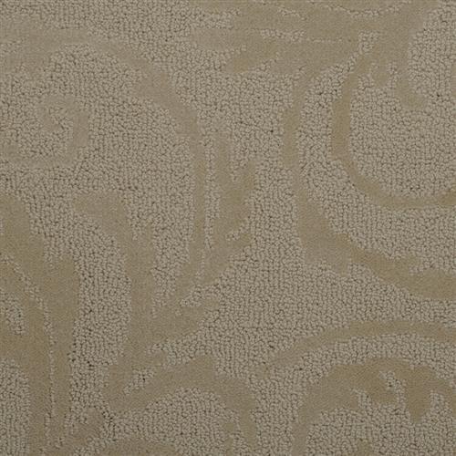 Classic Elegance Limestone CE19