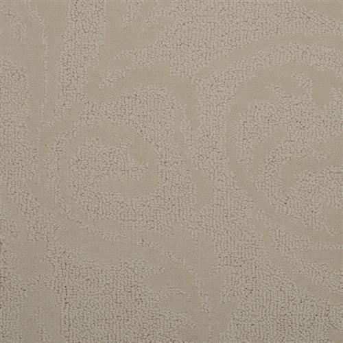 Classic Elegance Pacific Sand CE23