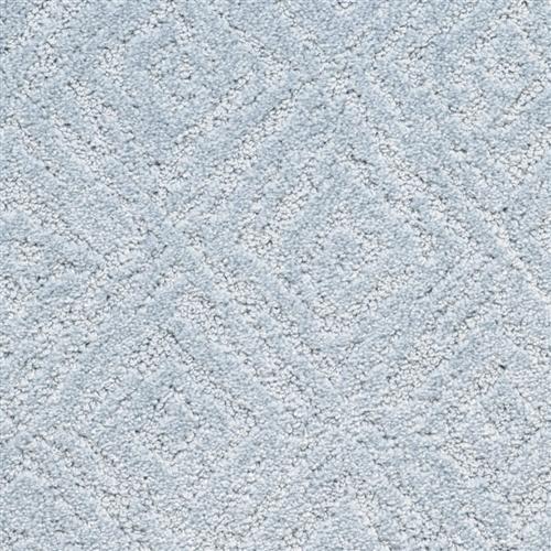 Zumba Blue Frost