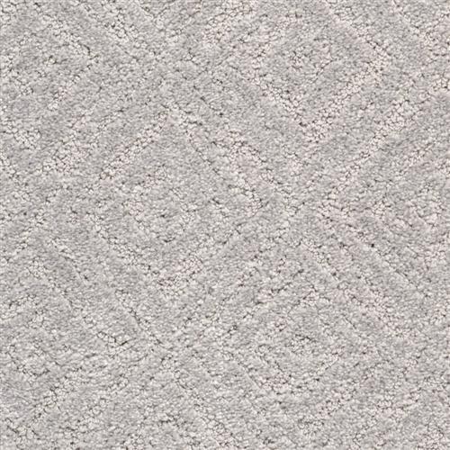 Zumba Noble Grey