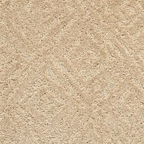 Zumba Sanding