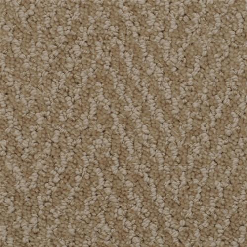 Bistango Sandstone BI01