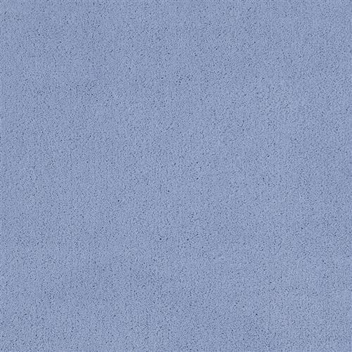 Dolce Regal Blue