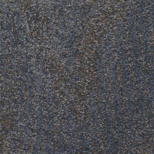 Greyson Majesty 595GR