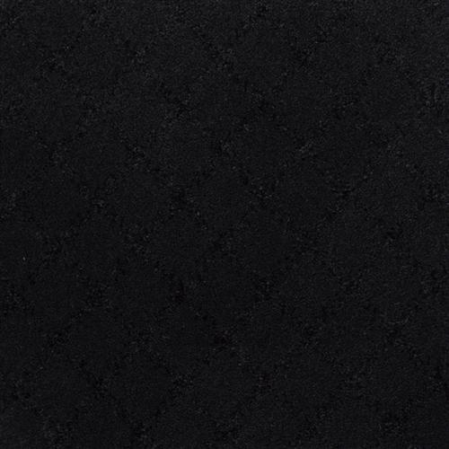 Bora Bora Black Tie