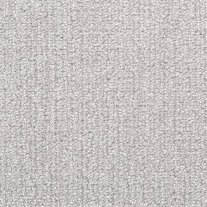 Carpet Hyperian 851HY Delray