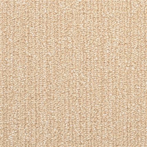 Hyperian Fennel Seed