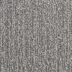 Carpet Hyperian 851HY GunMetal