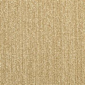 Carpet Hyperian 851HY Hathaway