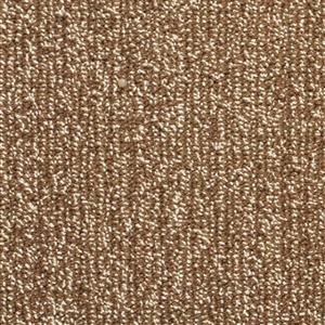 Carpet Hyperian 851HY Northwoods