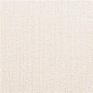 Carpet Hyperian 851HY Opal