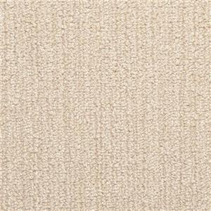 Carpet Hyperian 851HY SandyValley