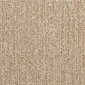 Carpet Hyperian 851HY Sedona