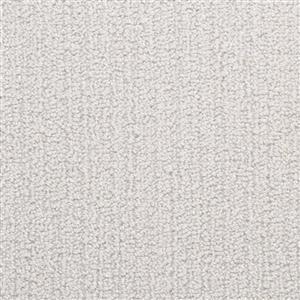 Carpet Hyperian 851HY Silverstone