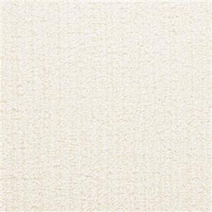 Carpet Hyperian 851HY Sundial