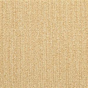 Carpet Hyperian 851HY Vellum