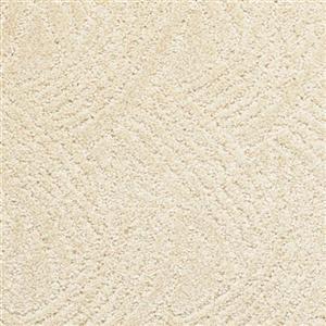 Carpet Harlow 404HA Acacia