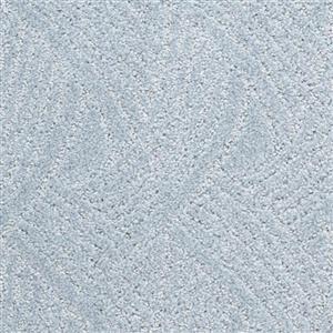 Carpet Harlow 404HA BlueFrost