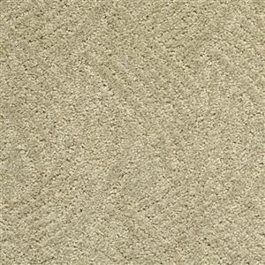 Carpet Harlow 404HA Caledon