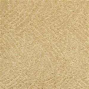 Carpet Harlow 404HA Chablis