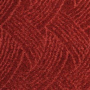 Carpet Harlow 404HA Cosmopolitan