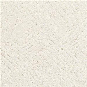 Carpet Harlow 404HA Essential