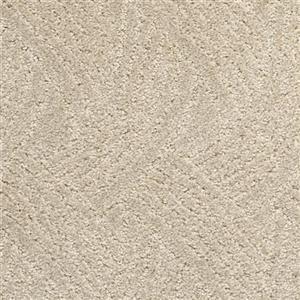 Carpet Harlow 404HA Fabuluxe
