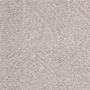 Carpet Harlow 404HA Glisten