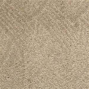 Carpet Harlow 404HA Motif