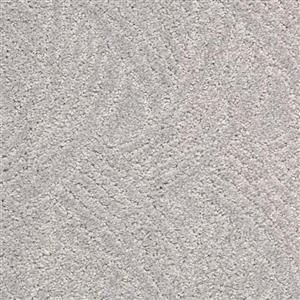 Carpet Harlow 404HA NobleGrey