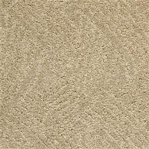 Carpet Harlow 404HA Olive