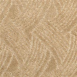 Carpet Harlow 404HA Sanding
