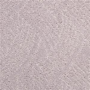 Carpet Harlow 404HA Xanadu