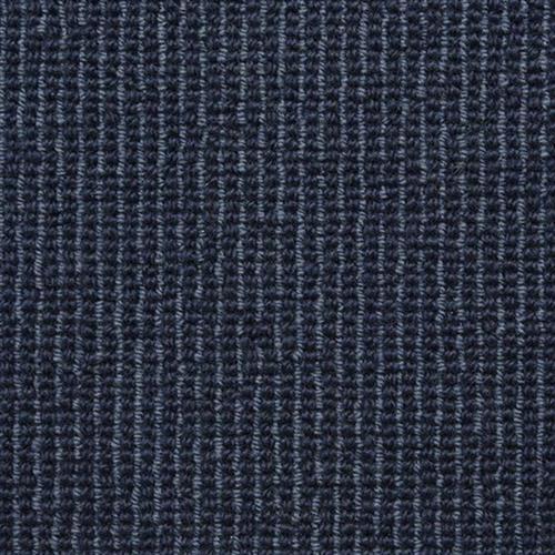 Needle Point Cross Stitch 595NE