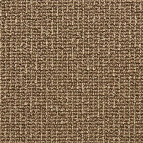 Needle Point Basket Weave 898NE