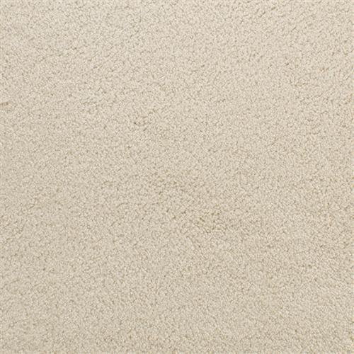 Denali Embossed Sand