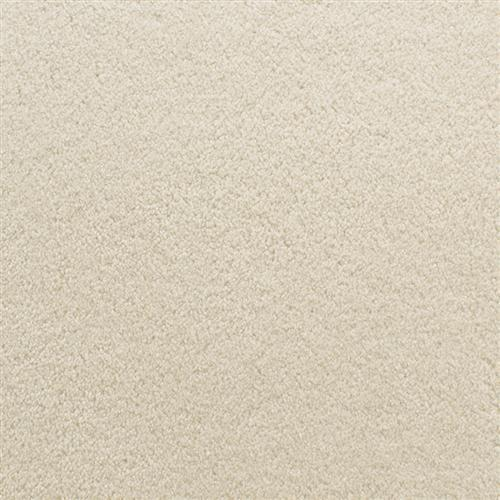 Denali French Beige