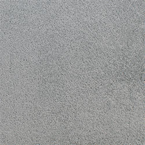 Denali Grey Mist