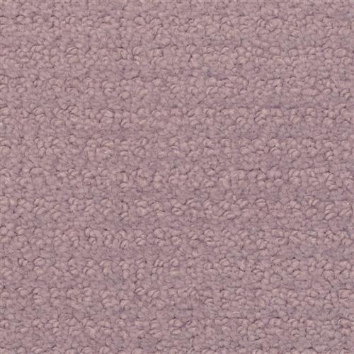 Chinois Lilac 474CI