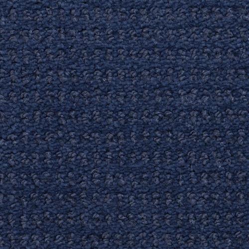 Chinois Midnight Blue 595CI