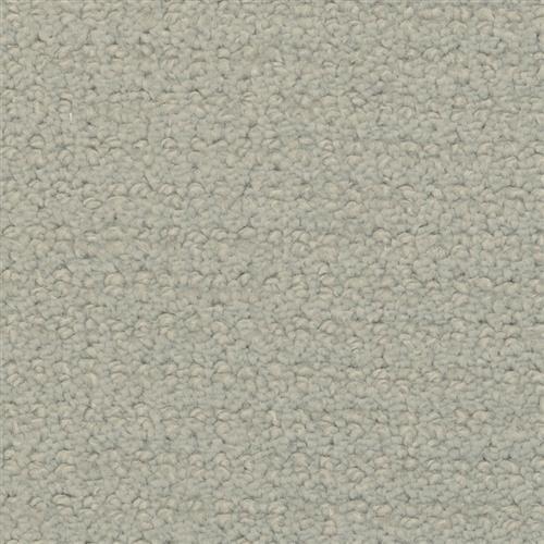 Chinois Sea Foam 656CI
