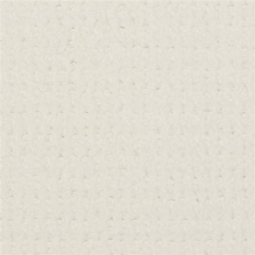 Chinois Pure White 710CI
