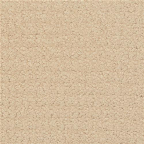 Chinois Brush Canvas 742CI