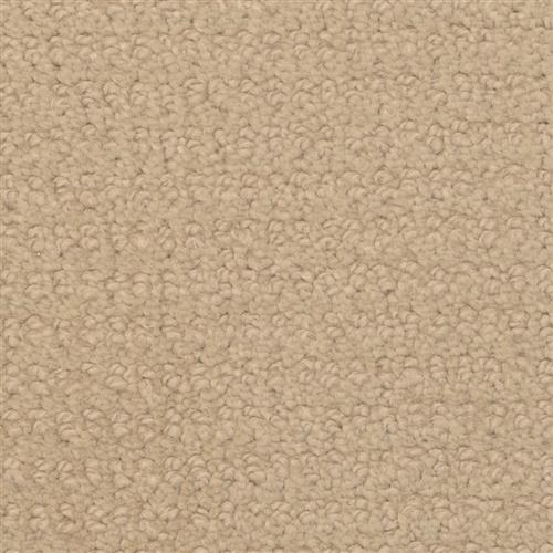 Chinois Gallery Taupe 867CI