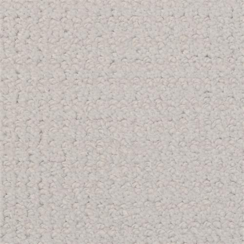Chinois Violet Grey 915CI