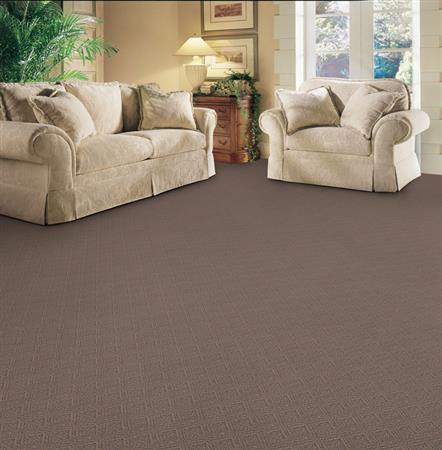 Fabrica Venice Spanish Cedar Carpet White Plains New